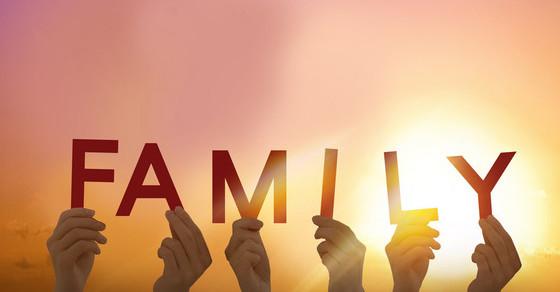 Carta di soggiorno per Familiari di cittadino comunitario ...